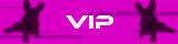 ___________VIP_________
